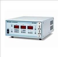 APS9501变频电源