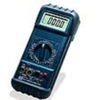 GDM-450A掌上型数字万用表