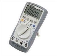 GDM396数字万用表