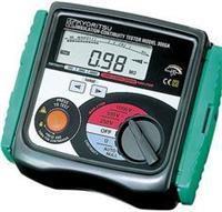 绝缘电阻计 MODEL 3005A/3007A