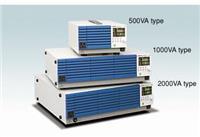 PCR500M交流电源