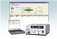 SD004-TOS5000A应用软件