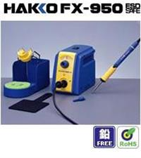 FX-950电焊台