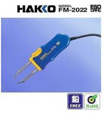FM-2022电热镊子