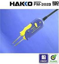 FM-2023电热镊子