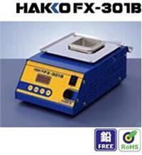 FX-301B熔锡炉