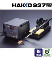937拆消静电电焊台