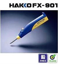 FX-901电池焊铁