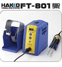 FT-801电热剥线钳