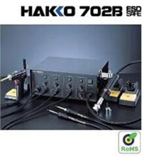 702B维修系统