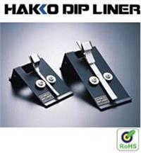 DIP LINER IC脚部调整器