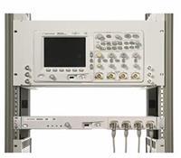DSO6104L示波器