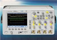 DSO/MSO605xA示波器