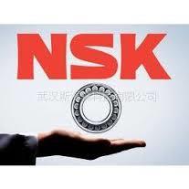 日本轴承(NSK)