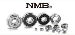 日本轴承(NMB)