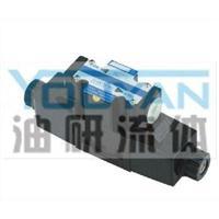 SHD-G02-3C2-AC220V-10,SHD-G02-3C2-AC110V-10,液压电磁阀, SHD-G02-3C2-AC220V-10,SHD-G02-3C2-AC110V-10,