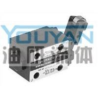 CDV-G02-2AL-1-20-R,CDV-G02-2AL-1-20-T,CDV-T02-2AL-0-20,凸轮行程换向阀 CDV-G02-2AL-1-20-R,CDV-G02-2AL-1-20-T,CDV-T02-2AL-