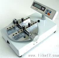 DKGNJ-WS(II)万能夹具数显扭矩仪