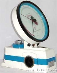 (DK-GNJ)DK-GNJ 扭矩校准仪