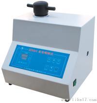 DKST-R动态扭矩测试仪