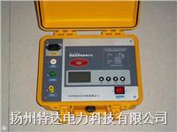 绝缘电阻测试仪 TD3128