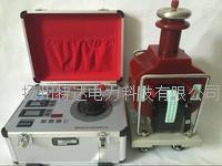50KV干式试验变压器 TDGB-5KVA/50KV