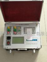 变压器空载短路测试仪 TD3690