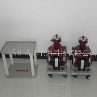 TDGB干式试验变压器