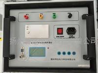 自动抗干扰地网电阻测量仪