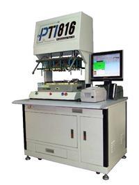 PTI-816 電路板在線測試儀 PTI816