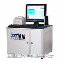 PTI810 FPC軟板測試儀