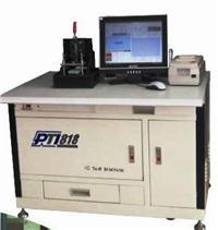 BGA測試儀 PTI818