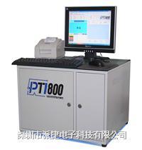 LED颜色检测仪 PTI800