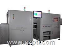 PTI816INLINE在线测试仪 PTI816