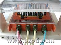 PTI616电子镇流器测试仪
