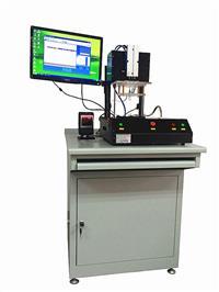 电机控制板測試治具,马达霍尔板测试系统