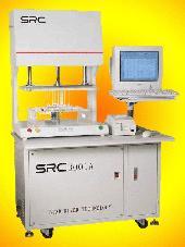 SRC-3001在线测试仪 SRC-3001
