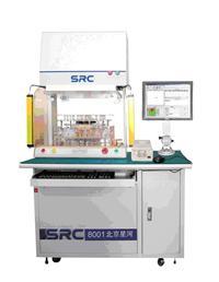 SRC-8001在线测试仪 SRC-8001