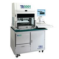 TR-5001综合测试机 tr-5001