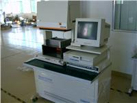 tescon-p70MB测试仪 point-p70mb