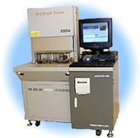ESI-2002在线测试仪 ESI-2002