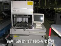HIOKI-1220在线测试仪 HIOKI-1220