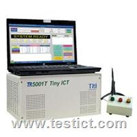 TR5001T测试测试机 TR5001T