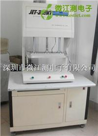 捷智JET-300NT ICT在线测试仪 线路板检测设备 JET-300NT