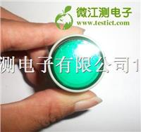ICT测试按钮/JET-300NT PTI816 TR518 TR5001专用 JET-300NT PTI816 TR518 TR5001专用
