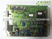 德律TR518FE ICT FE-015-5 DC板现货供应  FE-015-5 DC板