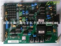 TR518FE-002-18 DC功能量测板