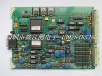 德律泰 功能板518FE-002-18 TR-518FE DC板/现货出售 518FE-002-18  DC板