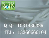 供应内胶外纤套管和内纤外胶套管 1-20MM