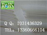 铁氟龙套管,毛细管,PTFE套管 0.5-20MM